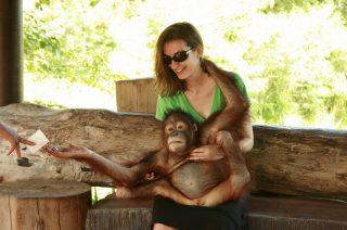 Bali Safari Marine Park (8)