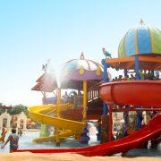 New Kuta Green Park 3