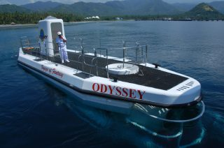 Odyssey-Submarine-Bali-3