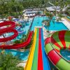 Splash-Waterpark-7