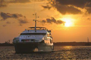 bali-hai-sunset
