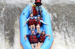 bukit-cilli-rafting