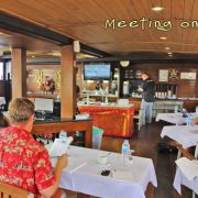 meeting-room-bali-head