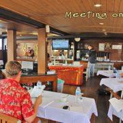 meeting-room-bali-head