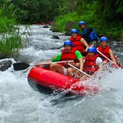rafting-at-telaga-waja-river-rafting