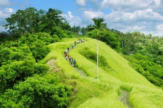 ubud-cycling-bukit-cinta