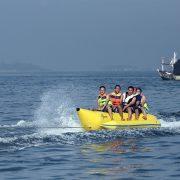 watersport-4