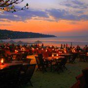 dinner-at-jimbaran-cafe