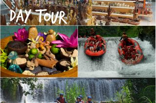 rafting-telaga-waja_balinese-spa