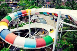 speed-spiral-slider-724x400