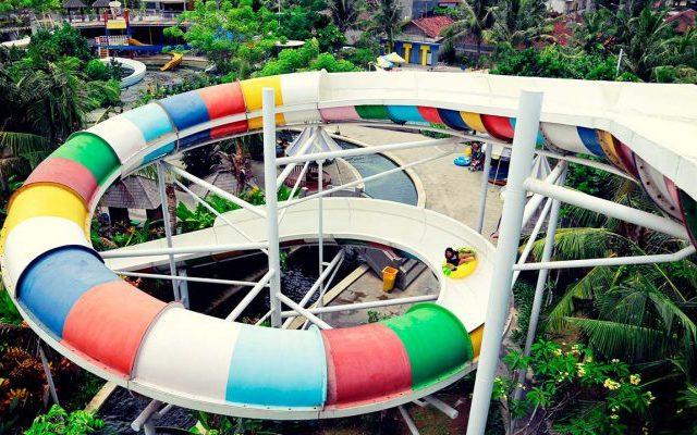 speed-spiral-slider-724×400