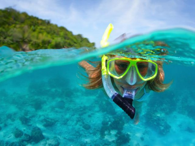 snorkeling_at_menjangan-2