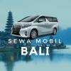 Sewa Mobil Murah Bali