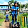 GoGreenSegway®Tours