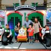 Thomas Town Mini & Mighty Tour_Malacca (1) – LR