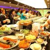 Chao-Phraya-River-Cruises-Buffet-Dinner-In-Bangkok_1
