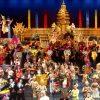 Phuket-Fantasea