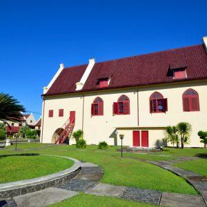Promo Open Trip Paket Wisata Pulau Pahawang Kiluan 3d2n Korina Tour