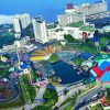 Genting Highlands (1)