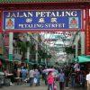 Kuala Lumpur Culture and Heritage (1)
