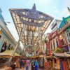 Kuala Lumpur Culture and Heritage (4)