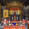 Kuala Lumpur Culture and Heritage (7)