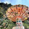 Lost World of Tambun Ticket Ipoh (5)