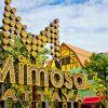 MIMOSA Pattaya (2)