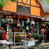 MIMOSA Pattaya (4)
