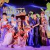 MIMOSA Pattaya (7)
