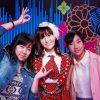 Madame Tussauds Tokyo (3)