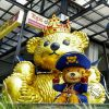 Teddy Bear Museum Pattaya (1)