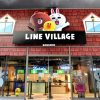 LINE Village Bangkok (1)