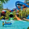 Vana Nava Water Jungle Park Hua Hin (4)