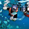 snorkeling-karimun-jawa