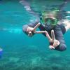 snorkeling-pulau-cilik