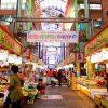 Gukje-Market (1)