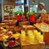 kwee-zeen-restaurant-02