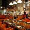 kwee-zeen-restaurant-at-sofitel-bali (1)