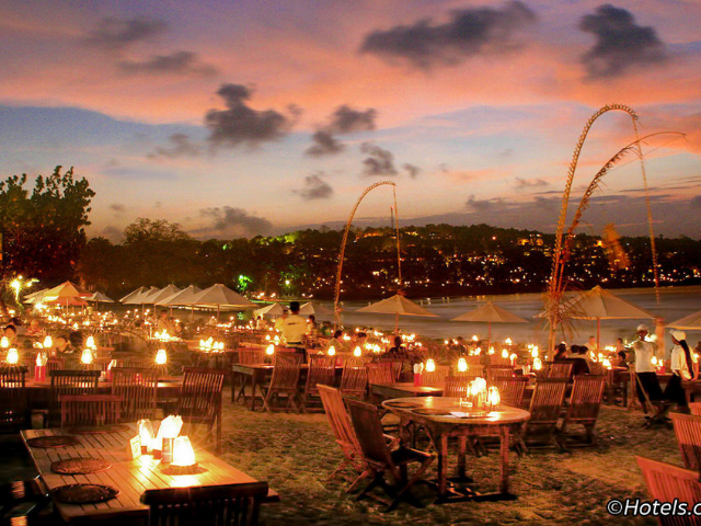 Paket Wisata Bali 2 Hari 1 Malam Hemat Nusa Dua Ubud